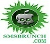 SMS BRUNCH - Funny SMS - Love SMS - Ringtunes - Mobile Games | www.adsheat.com | Scoop.it