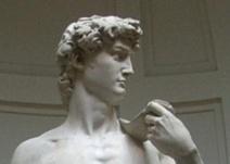 Firenze Card | Ars Opulenta Events in Florence | Scoop.it