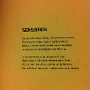 Poème | Arthur Rimbaud | | Literary exiles | Scoop.it