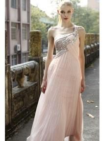 Buy Cheap Red Evening Dresses UK | Black Long Evening Dresses For Women | dresses | Scoop.it