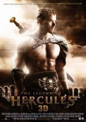 The Legend of Hercules Altyazılı izle | filmizlebi | Scoop.it