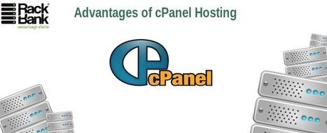 cPenal Dedicated Server Hosting Benefit | Dedicated Server Hosting- Knowledgebase | Scoop.it