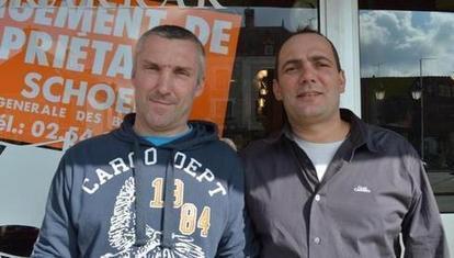 Le Drakkar change de propriétaire I Vatan, Village étape | Vatan Tourisme | Scoop.it