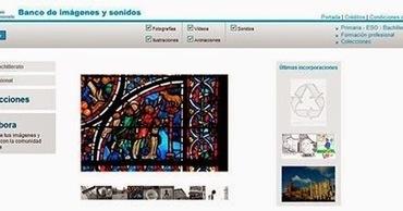 12 Bancos de Imágenes para Descargar Fotografias GRATIS para tus Diseños | Recursos  TIC | Scoop.it