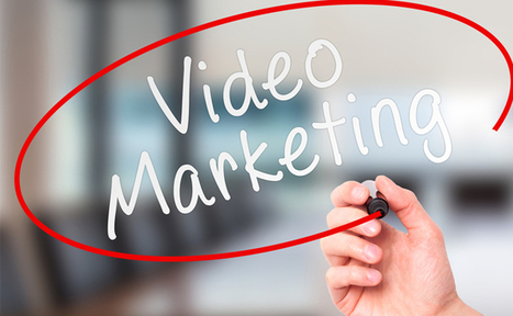 How Important Will Video Content Be in 2016? | Small Business On The Web | Scoop.it