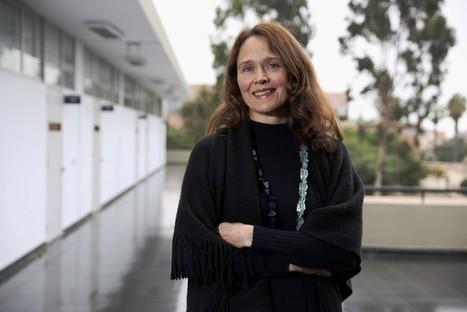 Sarah Pink: La antropología y la inevitabilidad de lo digital en el mundo | Era Digital - um olhar ciberantropológico | Scoop.it