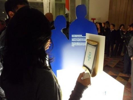 Elettrocomunitari: gli elettrodomestici condivisi per migliorare ... - Corriere della Sera | 360Design | Scoop.it