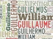 Traductions et équivalents des prénoms | Rhit Genealogie | Scoop.it