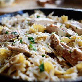 16-Minute Meals | Cooking Categories | The Pioneer Woman | FOOD? HEALTH? DISEASE? NATURAL CURES??? | Scoop.it