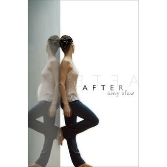 After | The Pregnancy Project by Gaby Rodriguez with Jenna Glatzer Independent Reading | Scoop.it