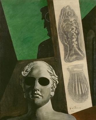 #Apollinaire, le regard du poète | Musée de l'Orangerie | Arts vivants, identité européenne - Living Arts, european Identity | Scoop.it