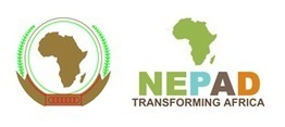 Inaugural Session of the Africa Rural Development Forum (ARDF) | NEPAD | Developpement rural | Scoop.it