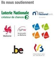 Fédération Inter-Environnement Wallonie | Communication environnementale | Scoop.it