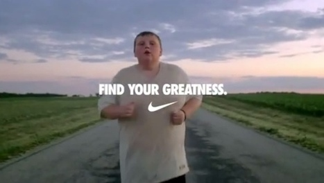 Find Your (Corporate) Greatness   Greatness Success   Scoop.it