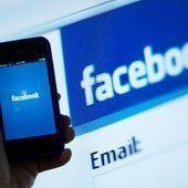 Peut-on tout dire sur Facebook, Twitter, etc ? Chat ce mardi | Infor Jeunes Tournai | Scoop.it