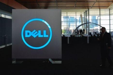 Quand le support technique PC de Dell se fait pirater... | Acteurs du Numériques | Scoop.it