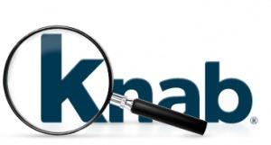 Nieuwe bank KNAB krijgt kritische ontvangst   Huisstijl   Scoop.it