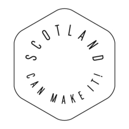Scotland Can Make It!: The making of six... | | Business Scotland | Scoop.it