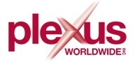 Plexus Price Made More attractive for Longer in Arizona | Plexus Slim | Scoop.it
