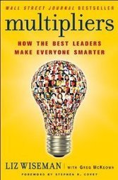 How The Best Leaders Make Everyone Smarter | Wise Leadership | Scoop.it