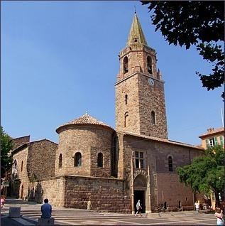 Le G20 sous surveillance du diocèse de Fréjus-Toulon | christian theology | Scoop.it