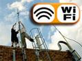 INFO : Windows Phone : une faille de sécurité dans la connexion Wi-Fi | DS Technological Innovation News Flash N°37 | Scoop.it
