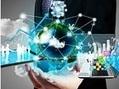 Transformation numérique - Oui, il faut du temps pour en sentir les effets | CUSTOMER EXPERIENCE | Scoop.it