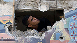 US, UN condemn attack on UN Gaza school that killed 10 | Politics and Business | Scoop.it