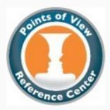 Points of View Reference Center (EBSCO) | Research | Scoop.it