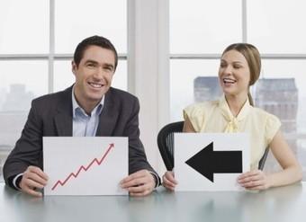L'optimisme en 10 questions | Développement personnel | Scoop.it