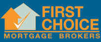 Mortgage Brokers – Sydney, Melbourne, Perth,Brisbane & Newcastle – First Choice Mortgage | Mortgage Brokers | Scoop.it