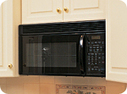 Why a Microwave Oven Is Bad for Your Health   Fours à Micro-Ondes Danger !   Scoop.it