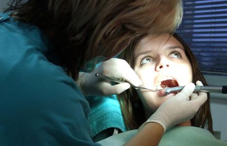Dental Health News, Dental Newsletters - MainStreetDentalTeam | Dental Health | Scoop.it