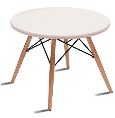 11 mesas de café redondas actuales y con mucho estilo   Mil Ideas de Decoración   Decoración de interiores   Scoop.it