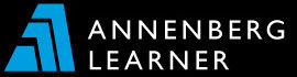 Annenberg Learner: Workshops and Courses | Professional Development | Scoop.it
