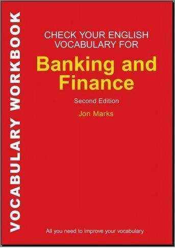 Tiếng anh chuyên ngành tài chính ngân hàng | AROMA | khóa học lập trình web php | Scoop.it