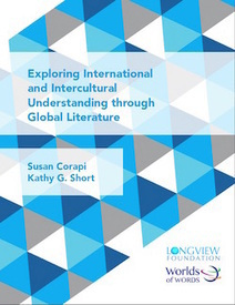 Worlds of Words | International Collection of Children's and Adolescent Literature | Libraries In the Middle | Scoop.it