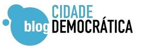 Download do livro Cidadania e Redes Digitais | Urban Life | Scoop.it