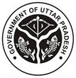 UP Board High School 10th Results 2014 at upresults.nic.in | maabadi.net | Scoop.it