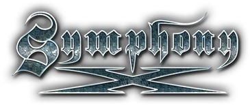 Symphony X | The Official Symphony X Website | news | Scoop.it