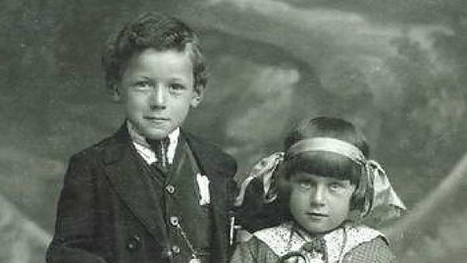 Alla ricerca dei bisnonni perduti, le storie dei caduti del 1915-18 ... - La Repubblica | Genealogia | Scoop.it