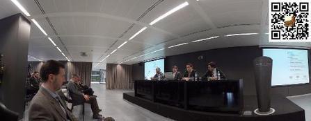 Reunión de Agencias Inmobiliarias de toda España en pro de Trabajar de Forma Hon...   VENDOPOR   Scoop.it