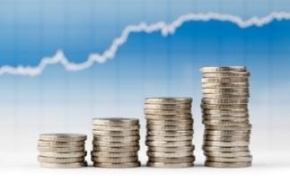 Account Receivable Management Services - Datamatics Financial Services   Business   Scoop.it