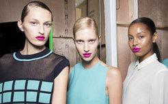 British Fashion Council - London Fashion Week - About London Fashion Week - London fashion week LFW   FASHION   Scoop.it