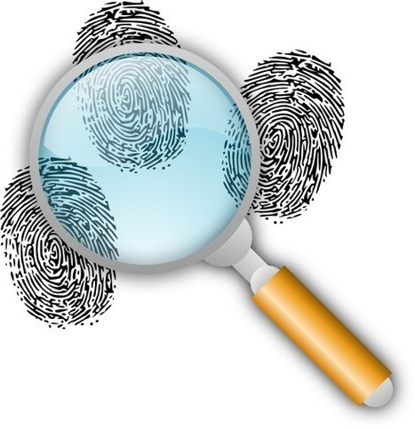 Why Investigations Are Important To Have An Improved Life In New Delhi? | Detective Services | Scoop.it