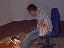 Salon Arts et Handicaps » Fédération des Malades Handicapés - FMH | La FMH sur le web dans la presse | Scoop.it