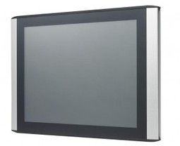 Advantech ITM-5115 Industrial Touch Monitor Recieves Taiwan Excellence 2012 Award   digital signage_veille technologique   Scoop.it