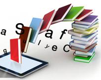 La editorial SM convoca el III concurso de microrrelatos online | Literatúrate | Segunda Lengua | Scoop.it