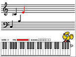 Play game Music Match Flash online free games at Y8.com | Sundy`s | Scoop.it