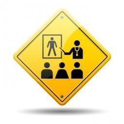 le parcours patient, un chainon encore manquant ? | Orange Business Services | le monde de la e-santé | Scoop.it